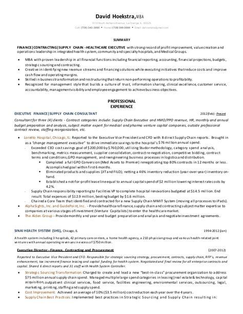 100 mba resume thesis for fahrenheit 451 essay analog