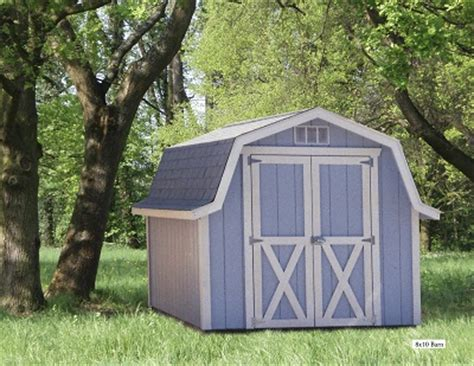 amish built storage sheds ohio barns for sale in ohio amish buildings