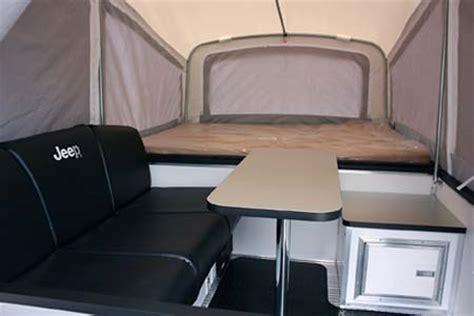 jeep brand camper offers  road fun