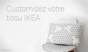 Ikea Black Friday France : coupon tissus ikea 2017 2018 best cars reviews ~ Dailycaller-alerts.com Idées de Décoration