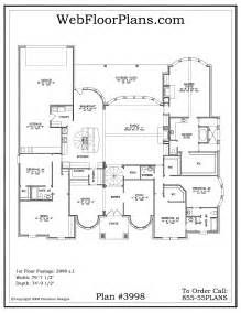 small one story house plans small house plans one story home design and style