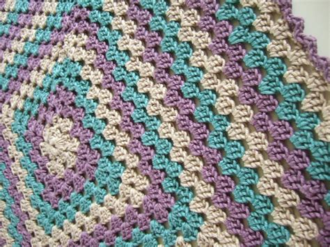 how to crochet a baby blanket the welcome martha crocheted baby blanket did you make that