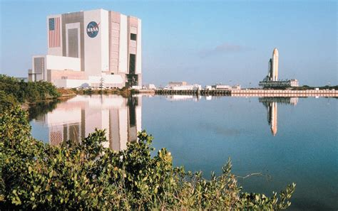 Cape Canaveral Tours: Visit Cape Canaveral for Space Coast