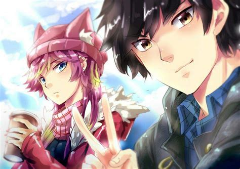 Unordinary Anime Webtoon Unordinary Anime Amino