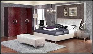 King Size Betten : king size betten grose betten house und dekor galerie 4qra3b3w3e ~ Orissabook.com Haus und Dekorationen