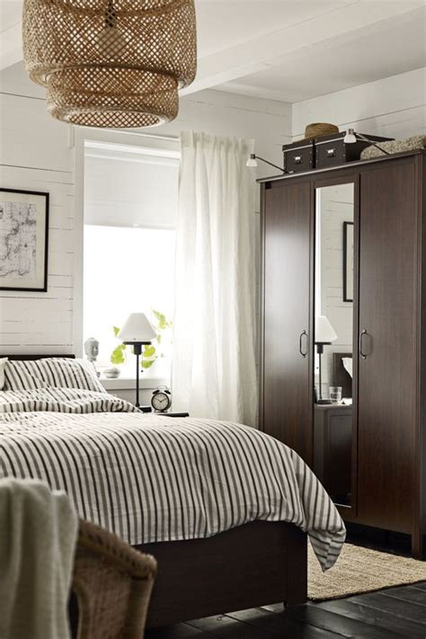 Ikea Bedroom Ideas 2013 by 412 Best Bedrooms Images On