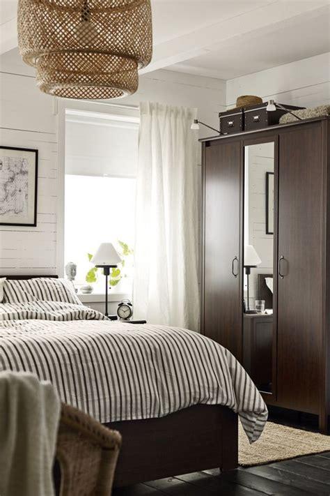 ikea master bedroom ideas 412 best bedrooms images on pinterest 15615 | 5cdf1219290300a61a6c3aaf6fbd0d50 ikea bedroom storage bedroom storage solutions