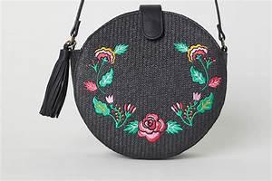Sac En Paille Original : sacs en paille pas chers ou sold s pour l 39 t 2018 ~ Melissatoandfro.com Idées de Décoration