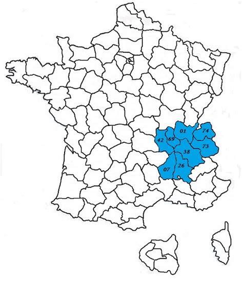 code postal rhone alpes codes postaux des villes et villages de la region