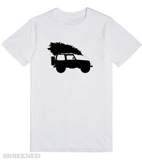 jeep christmas shirt best 25 4x4 ideas on pinterest jeep xj offroad and