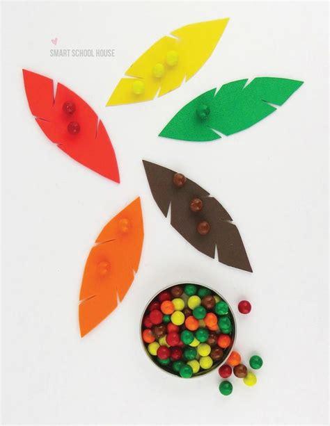 kids thanksgiving craft ideas honeybear lane