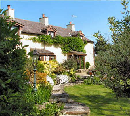 Luxury Cottage Holidays - luxury cottages cottage rentals and