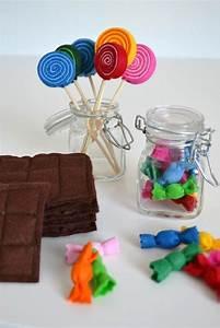 Kinderspielzeug Selber Machen : die besten 25 kaufmannsladen zubeh r ideen auf pinterest zubeh r kaufladen kinderk che diy ~ Orissabook.com Haus und Dekorationen