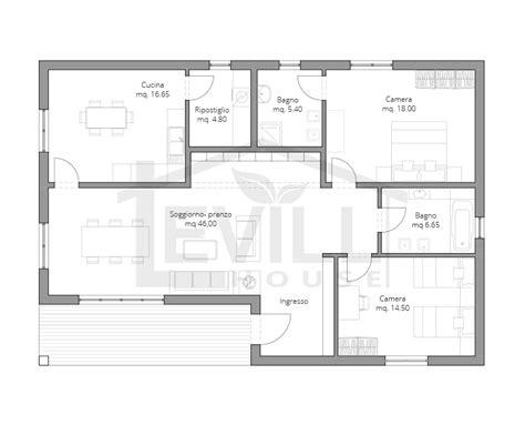 Soggiorno A Ledusa by Progetti Moderne Interni Decorazioni Per La Casa