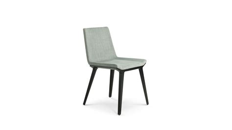 roche bobois chaises beautiful chaise roche bobois pictures lalawgroup us