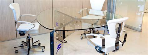 tavoli da riunione per ufficio tavoli ufficio produzione tavoli per ufficio direzionali