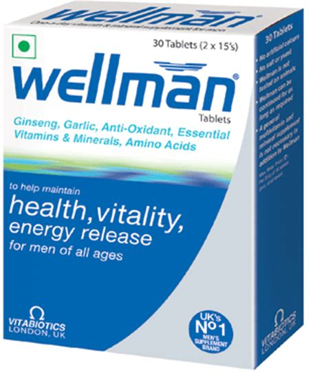 wellman cuisine wellman offers antioxidants essential micronutrients