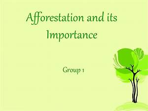 Afforestation And Deforestation Drawings | www.pixshark ...
