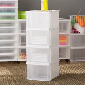 Wayfair, Basics, Stackable, Storage, Drawers, U0026, Reviews