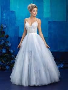 of the groom wedding dresses 9425 wedding dress bridal