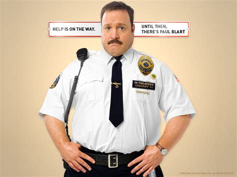 paul blart mall  ezpcwallpaper