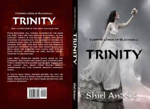 book cover designer ya paranormal book cover designs for print designz