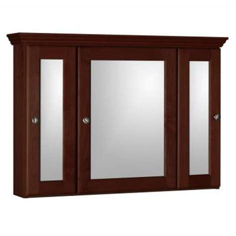 strasser simplicity medicine cabinets simplicity by strasser ultraline 36 in w x 6 5 in d x 27