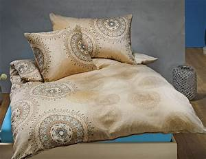 Bettwäsche Orientalisches Muster : bettw sche beige orientalisches muster bestellen ~ Whattoseeinmadrid.com Haus und Dekorationen