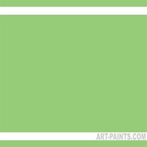 forest green 915 soft landscape 100 pastel paints