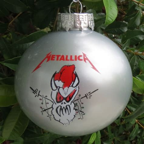 feature top 10 metal and punk christmas gifts 2014