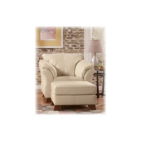 chairs and ottomans leather chair w ottoman living