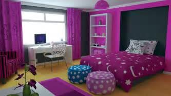 kinderzimmer le home decor trends 2017 purple room