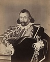 Casimir VI, Duke of Pomerania - Wikipedia
