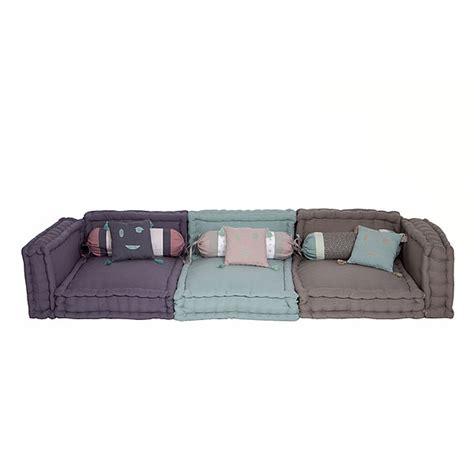 choisir un lit d appoint pour les enfants galerie photos d article 2 16