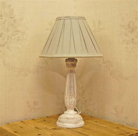 crucial played by shabby chic table ls warisan lighting