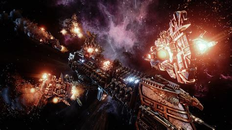 battlefleet gothic armada steam cd key kob billigt