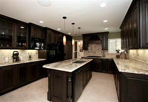 12 of the hottest kitchen trends awful or wonderful With what kind of paint to use on kitchen cabinets for lampes papier