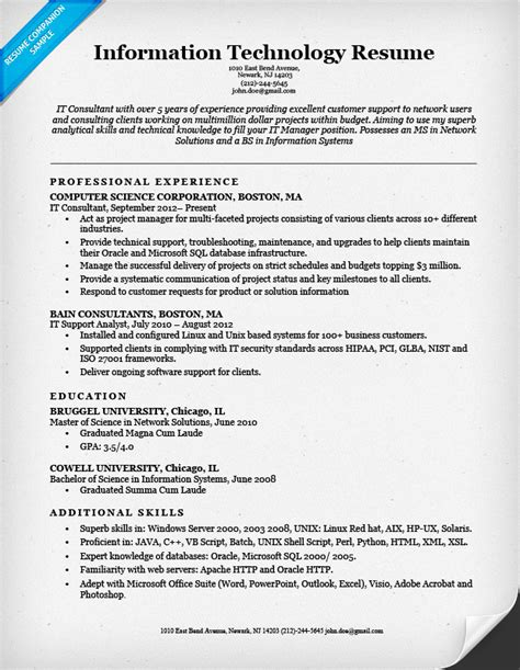 Need Help Doing A Resume by Need Help Doing A Business Plan Custom Essays For