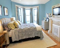 upload a photo to see what your room would like with any paint color mycolortopia