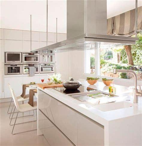 ideas de disenos de cocinas diseno de interiores