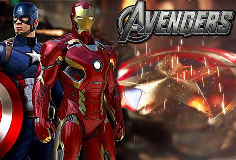 avengers game marvel infinity war fans  big ps xbox