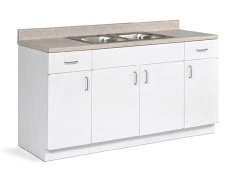Beautiful Kitchen Base Cabinet #3 Metal Kitchen Sink Base