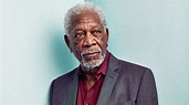 Morgan Freeman Accused of Sexual Harassment, Inappropriate ...