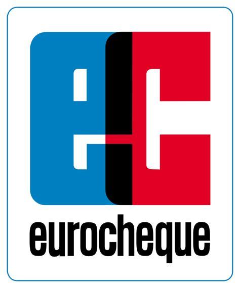eurocheque wikipedia