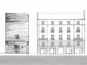Hotel La Perouse Nantes : h tel la p rouse 1992 nantes architectes barto ~ Melissatoandfro.com Idées de Décoration