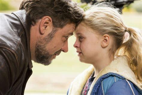 20 Cosas Que Un Padre Siempre Debería Hacer Con Su Hija