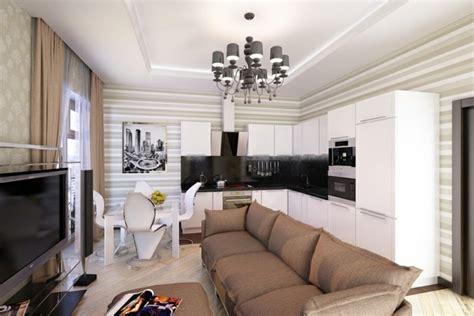 interiores modernos  ideas  la decoracion