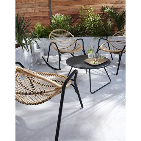 mobilier jardin castorama id 233 es de d 233 coration et de