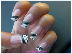 Best Nail art Designs Pictures 2017 for Girls
