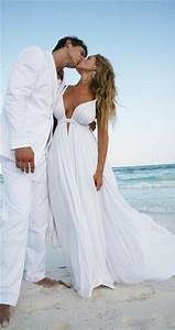 2016 sexy wedding gowns sleeveless plus size pregant With dresses to attend a beach wedding